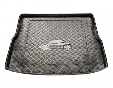Tavita Portbagaj VW Golf V Combi/Break 2007-2009