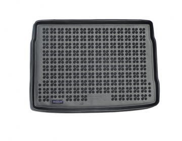 Tavita portbagaj VW Golf V Hatchback