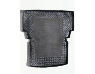 Covor portbagaj VW Golf V Plus dupa 2005